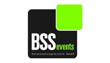 BSS-events