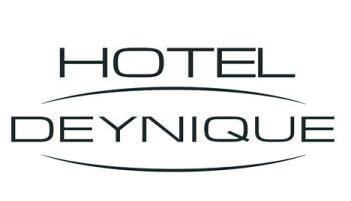 Hotel-Deynique