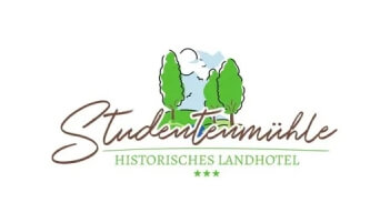 Hotel Studentenmühle