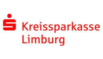 ksk-limburg